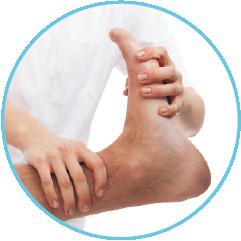 foot pain-01