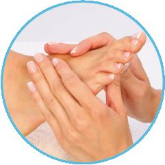 massage icon-01